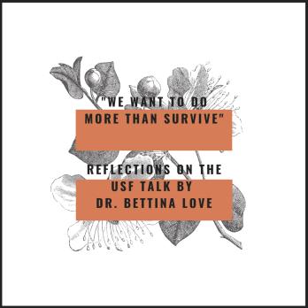 Dr. Love post image