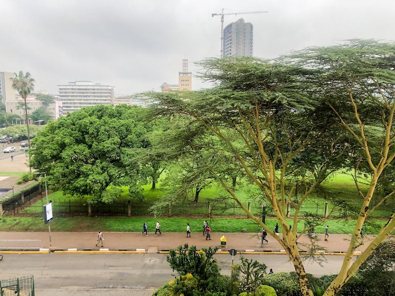 nairobi-2city photo1