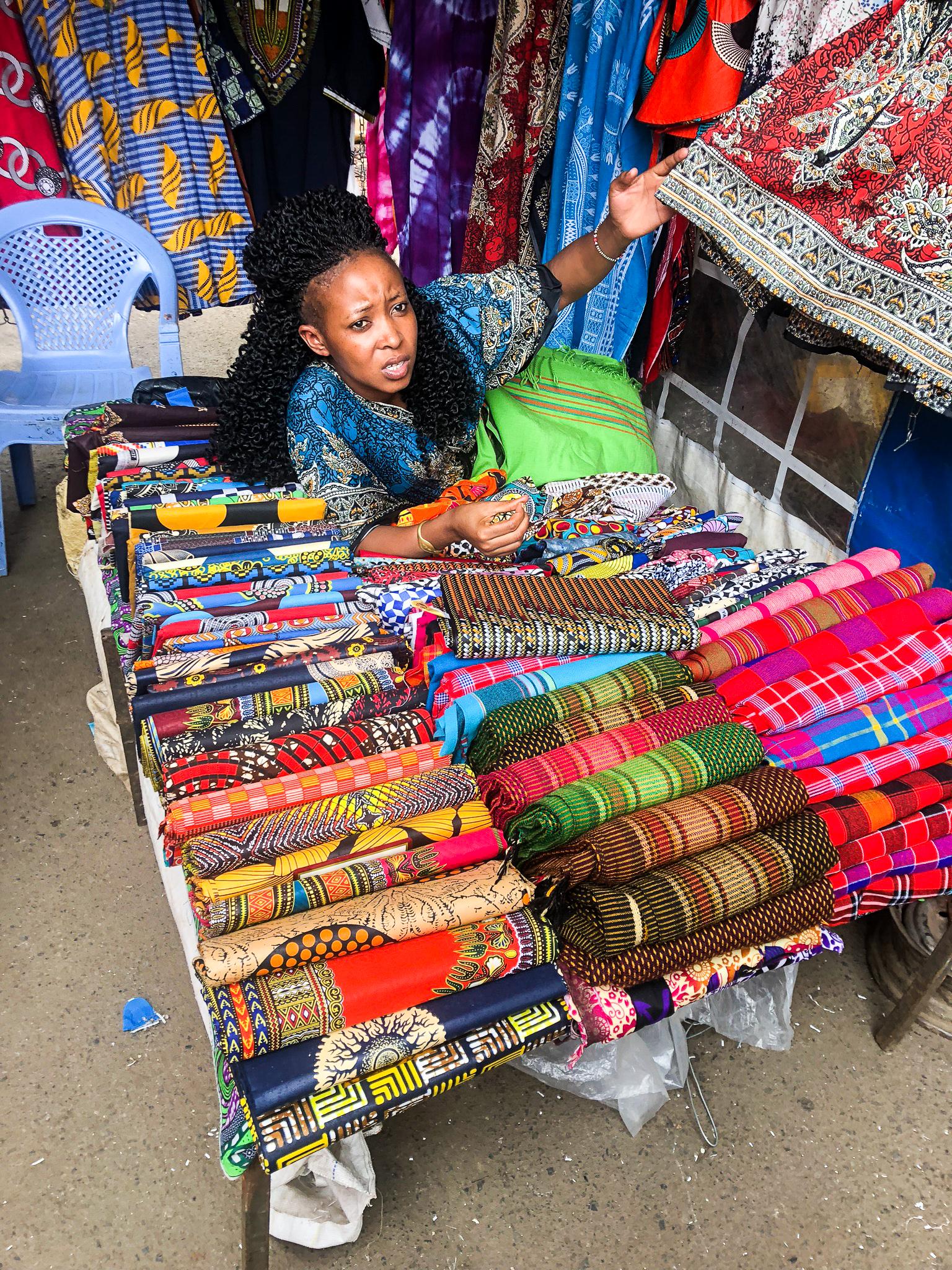 nairobi-4maasaimarket
