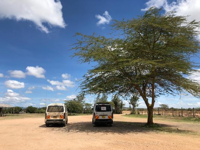 safari-lunchstop2