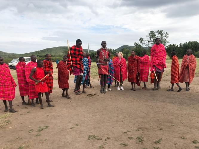 safari-maasaivillage2