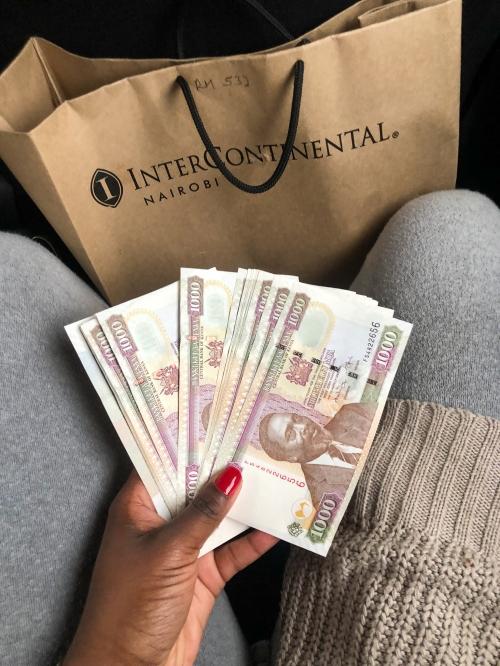 safari-money