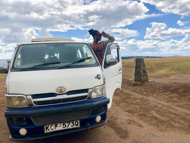 safari-views